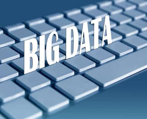 Datenbank XAMPP