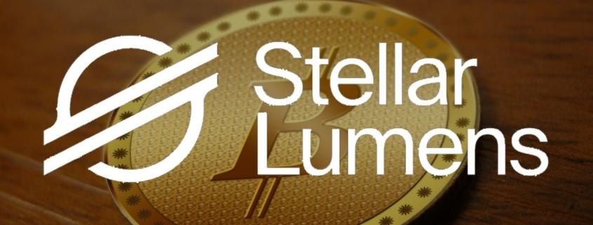 Stellar Lumens kostenlos