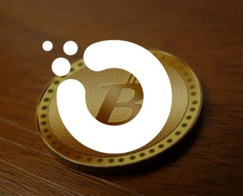 OXT Coin kostenlos